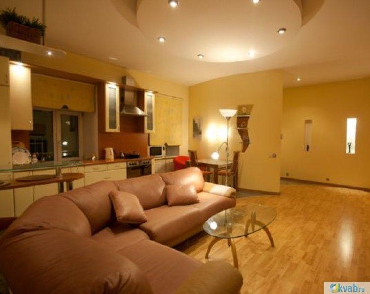Частные объявления продажа комнаты в санкт-петербурге подать объявление о сдаче квартиры на