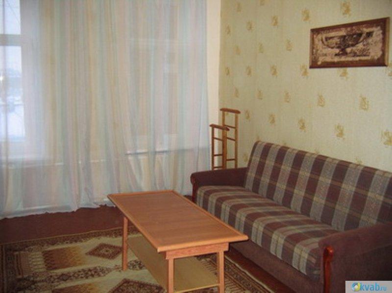 Аренда квартир, комнат частные объявления бу оригинальное стекло лобовое бмв x5 частные объявления