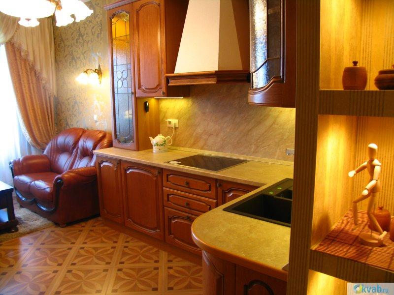 Частные объявления квартира санкт-петер частные объявления о ремонте квартир в москве